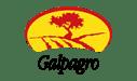 galpagro-logo