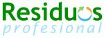 LOGO_Residuos_Profesional_Definitivo-300x110